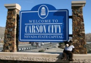 Hank-touring-Carson-City-026-revised