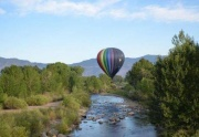 lg_Hot-Air-Balloon-Ride-in-Gardnerville-Nevada