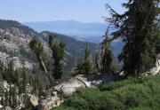 1024px-Tahoe_Rim_Trail_SL