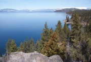 Lake_Tahoe_NV