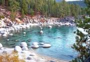 Secret_Beach_-_Lake_Tahoe_East_Shore
