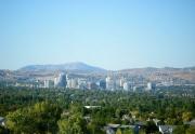 1024px-Reno_skyline
