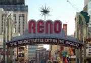800px-Reno_arch