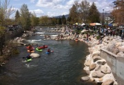 Reno_River_Festival_at_Reno_Whitewater_Park