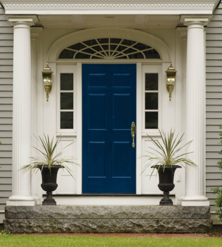 Front Door Paint Ideas 14 Best Front Door Paint Colors Paint Ideas