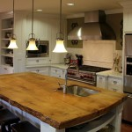 Kitchen Upgrades for your new home