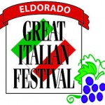 6_eldorado-great-italian-festival-resized
