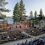 Tahoe-ShakespeareW
