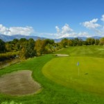 carson-valley-golf-course
