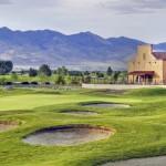 dayton golf