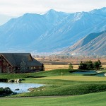 genoa lakes resort course