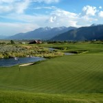 genoa ranch course