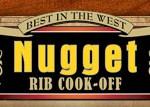 logo_Nugget