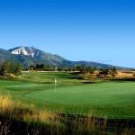 toiyabe-golf-club
