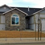 New Subdivision in Minden Almost Sold Out