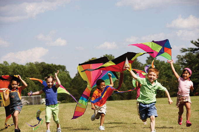 ... Go-Fly-a-Kite-For-Spring