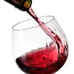 Gardnerville, NV – Wine Walk – Bring Your Own Glass