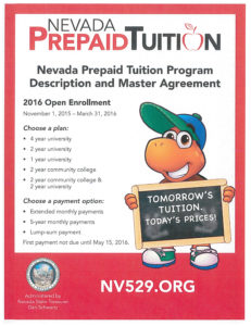 nv-prepaid-tuition