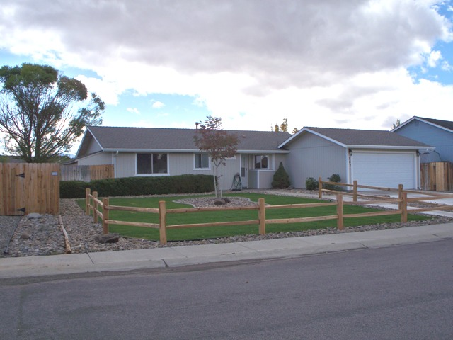 Singles in gardnerville ranchos nv Single and One Story Homes in Gardnerville Ranchos, NV For Sale, Redfin