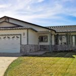 JUST SOLD IN GARDNERVILLE, NV 89460